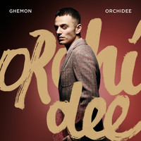 Ghemon - ORCHIdee