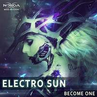 Electro Sun - Become One