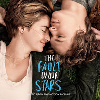 Various Artists - The Fault In Our Stars: Music From The Motion Picture