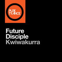 Future Disciple - Kwiwakurra
