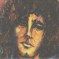 Tim Buckley - Works In Progress