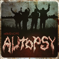 Autopsy - Introducing Autopsy