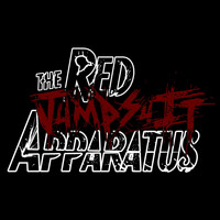 The Red Jumpsuit Apparatus - The Right Direction