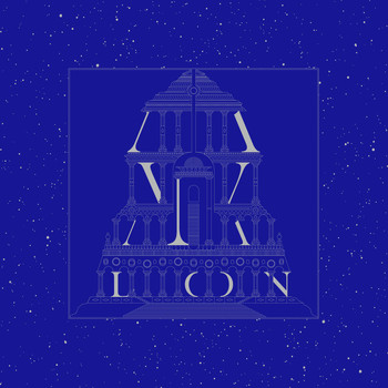 Avalon Emerson - Avalon Emerson - Church of SoMa EP