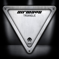 Airwave - Triangle