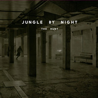 Jungle By Night - The Hunt