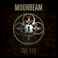 Moonbeam - The Key