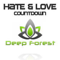 Hate & Love - Countdown