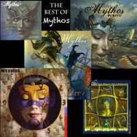 Mythos - The Best of Mythos