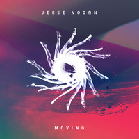 Jesse Voorn - Moving