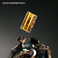 Traumer - Slow Run (Remixes)