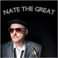 Nate Johnson & the Keepers - Bring It On Home to Me