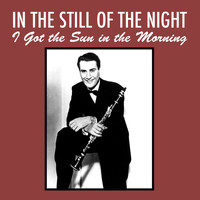 Artie Shaw - I Got the Sun in the Morning