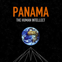 Panama - The human intellect