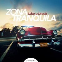 Zona Tranquila - Take a Break