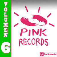 Varios Artistas - Pink Records Vol. 6