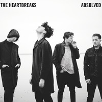 The Heartbreaks - Absolved
