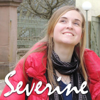 Severine - Cluttered Mind