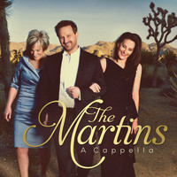 The Martins - A Cappella