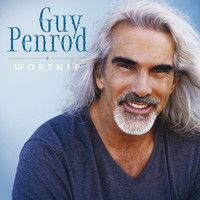 Guy Penrod - Worship