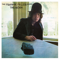 Frankie Miller - The Rock