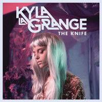 Kyla La Grange - The Knife (Remixes)