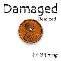 The Offering - Damaged