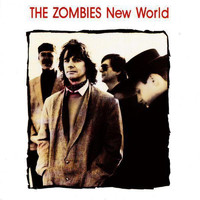 The Zombies - New World