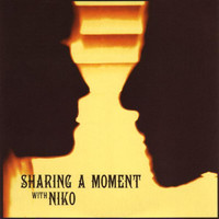 Niko - Sharing A Moment