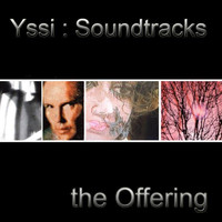 The Offering - Yssi : Soundtracks