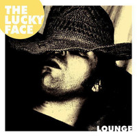 The Lucky Face - Lounge