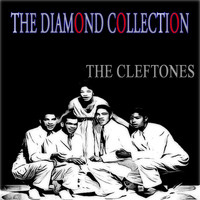 The Cleftones - The Diamond Collection (Original Recordings)