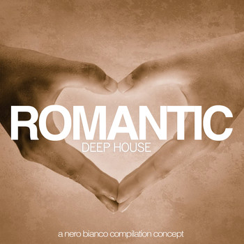 Various Artists - Romantic Deep House