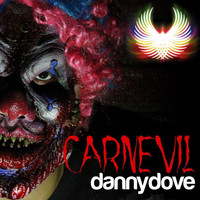 Danny Dove - Carnevil