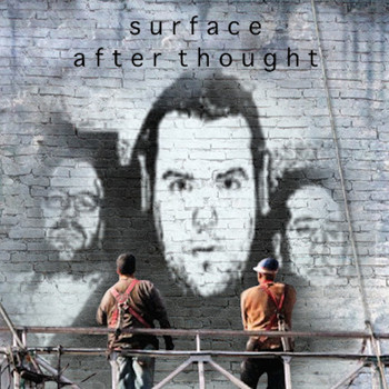 Surface - Afterthought