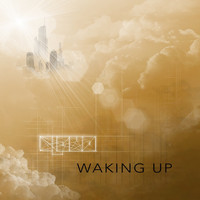 Cloud - Waking Up
