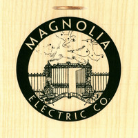 Magnolia Electric Co. - Sojourner (Parts 1 & 2)