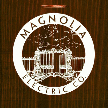 Magnolia Electric Co. - Sojourner (Parts 3 & 4)