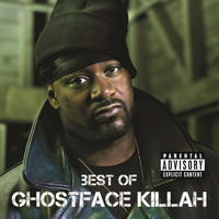 Ghostface Killah - Best Of (Explicit)