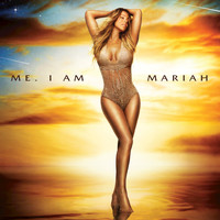 Mariah Carey - Me. I Am Mariah…The Elusive Chanteuse