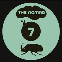 The Nomad - 7