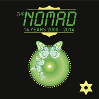 The Nomad - 14 Years