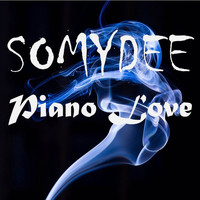 Somy Dee - Piano Love
