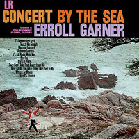 Erroll Garner - Concert by the Sea (Remastered)