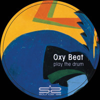 Oxy Beat - Play the Drum