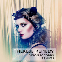 Therese - Remedy
