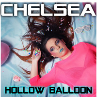 Chelsea - Hollow Balloon