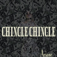 Ariane - Chingle Chingle