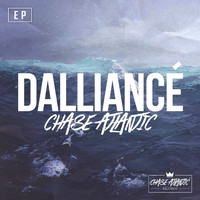 Chase Atlantic - Dalliance