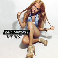 Kate-Margret - The Best